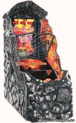 Игровые Автоматы От Алавар