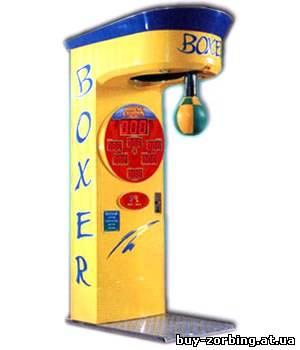 Игровые автоматы-силомеры игровые автоматы бесплатно играть крона