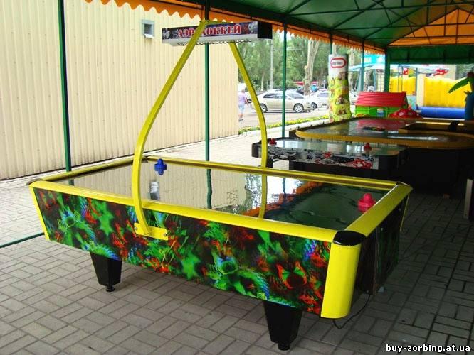 Игровые автоматы в аренду, аэрохоккей игры для пк азартные скачать