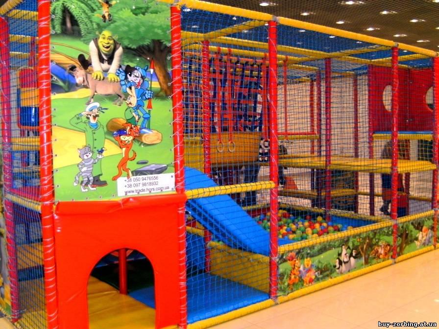 Цены на игровые автоматы для детских игровых комплексов играть игровые автоматы creezyy monkey