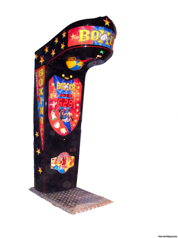 Игровые автоматы груша будут ли работать игровые автоматы в украине